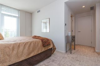 Photo 17: TH-2 100 Saghalie Rd in : VW Songhees Row/Townhouse for sale (Victoria West)  : MLS®# 856670
