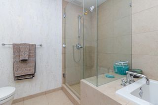 Photo 20: TH-2 100 Saghalie Rd in : VW Songhees Row/Townhouse for sale (Victoria West)  : MLS®# 856670