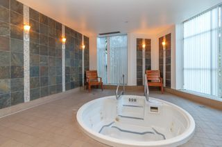 Photo 34: TH-2 100 Saghalie Rd in : VW Songhees Row/Townhouse for sale (Victoria West)  : MLS®# 856670