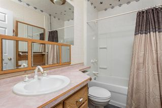 Photo 10: 941 Timberline Drive: Fort McMurray Detached for sale : MLS®# A1041874