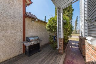 Photo 19: 941 Timberline Drive: Fort McMurray Detached for sale : MLS®# A1041874