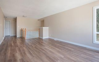 Photo 4: 941 Timberline Drive: Fort McMurray Detached for sale : MLS®# A1041874