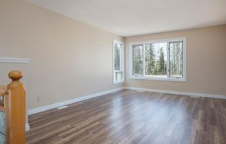 Photo 3: 941 Timberline Drive: Fort McMurray Detached for sale : MLS®# A1041874