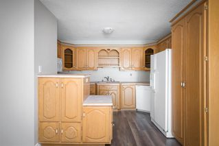 Photo 6: 941 Timberline Drive: Fort McMurray Detached for sale : MLS®# A1041874