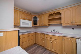 Photo 5: 941 Timberline Drive: Fort McMurray Detached for sale : MLS®# A1041874