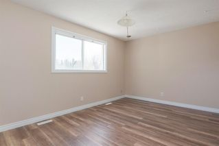 Photo 9: 941 Timberline Drive: Fort McMurray Detached for sale : MLS®# A1041874