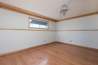 Photo 13: 941 Timberline Drive: Fort McMurray Detached for sale : MLS®# A1041874
