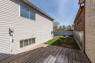Photo 20: 941 Timberline Drive: Fort McMurray Detached for sale : MLS®# A1041874