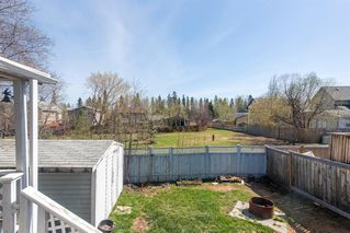 Photo 17: 941 Timberline Drive: Fort McMurray Detached for sale : MLS®# A1041874