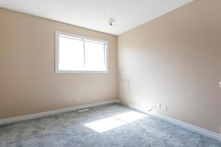 Photo 16: 941 Timberline Drive: Fort McMurray Detached for sale : MLS®# A1041874