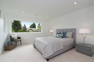 Photo 31: 1017 ARLINGTON Crescent in North Vancouver: Edgemont House for sale : MLS®# R2508580