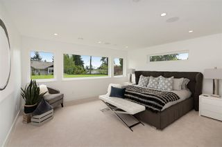 Photo 27: 1017 ARLINGTON Crescent in North Vancouver: Edgemont House for sale : MLS®# R2508580