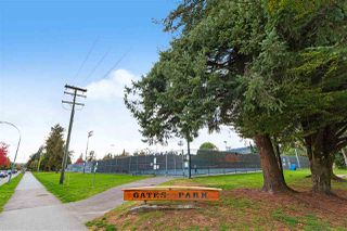 Photo 19: 25 2378 RINDALL Avenue in Port Coquitlam: Central Pt Coquitlam Condo for sale : MLS®# R2508923