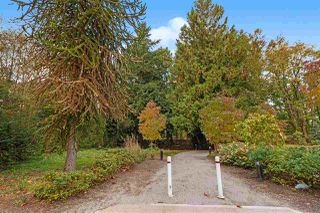Photo 25: 25 2378 RINDALL Avenue in Port Coquitlam: Central Pt Coquitlam Condo for sale : MLS®# R2508923