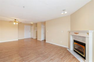 Photo 4: 25 2378 RINDALL Avenue in Port Coquitlam: Central Pt Coquitlam Condo for sale : MLS®# R2508923