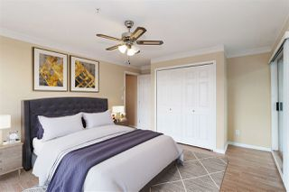 Photo 6: 25 2378 RINDALL Avenue in Port Coquitlam: Central Pt Coquitlam Condo for sale : MLS®# R2508923