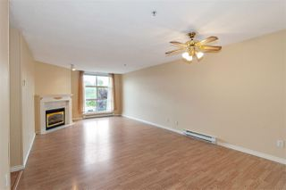 Photo 3: 25 2378 RINDALL Avenue in Port Coquitlam: Central Pt Coquitlam Condo for sale : MLS®# R2508923
