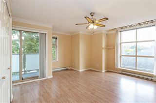 Photo 10: 25 2378 RINDALL Avenue in Port Coquitlam: Central Pt Coquitlam Condo for sale : MLS®# R2508923