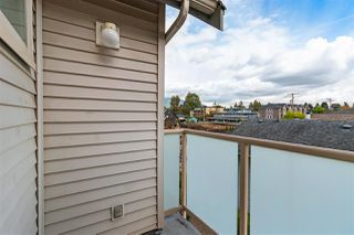 Photo 15: 25 2378 RINDALL Avenue in Port Coquitlam: Central Pt Coquitlam Condo for sale : MLS®# R2508923
