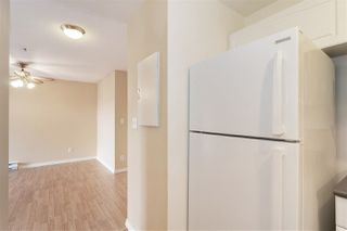 Photo 5: 25 2378 RINDALL Avenue in Port Coquitlam: Central Pt Coquitlam Condo for sale : MLS®# R2508923