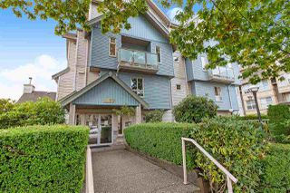Photo 1: 25 2378 RINDALL Avenue in Port Coquitlam: Central Pt Coquitlam Condo for sale : MLS®# R2508923