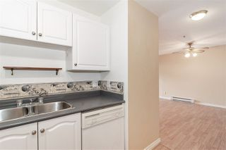 Photo 8: 25 2378 RINDALL Avenue in Port Coquitlam: Central Pt Coquitlam Condo for sale : MLS®# R2508923