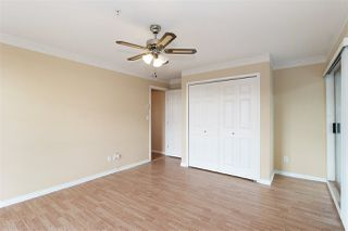 Photo 11: 25 2378 RINDALL Avenue in Port Coquitlam: Central Pt Coquitlam Condo for sale : MLS®# R2508923