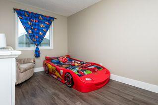 Photo 19: 17357 120 Street in Edmonton: Zone 27 House Half Duplex for sale : MLS®# E4218269