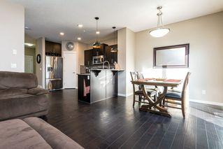 Photo 9: 17357 120 Street in Edmonton: Zone 27 House Half Duplex for sale : MLS®# E4218269