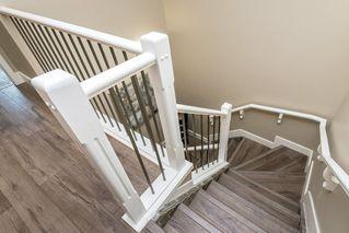 Photo 16: 17357 120 Street in Edmonton: Zone 27 House Half Duplex for sale : MLS®# E4218269