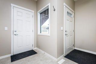 Photo 3: 17357 120 Street in Edmonton: Zone 27 House Half Duplex for sale : MLS®# E4218269