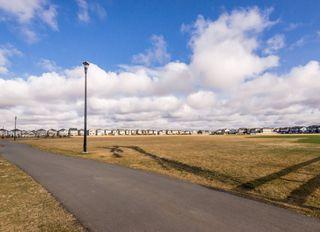 Photo 36: 17357 120 Street in Edmonton: Zone 27 House Half Duplex for sale : MLS®# E4218269