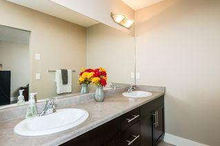 Photo 29: 17357 120 Street in Edmonton: Zone 27 House Half Duplex for sale : MLS®# E4218269