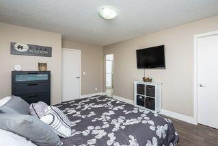 Photo 27: 17357 120 Street in Edmonton: Zone 27 House Half Duplex for sale : MLS®# E4218269