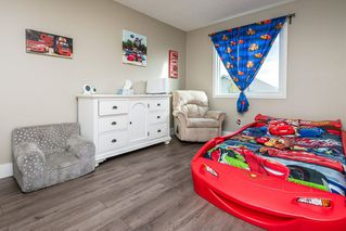 Photo 18: 17357 120 Street in Edmonton: Zone 27 House Half Duplex for sale : MLS®# E4218269