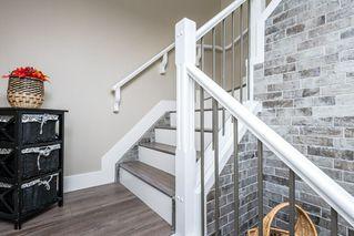 Photo 15: 17357 120 Street in Edmonton: Zone 27 House Half Duplex for sale : MLS®# E4218269