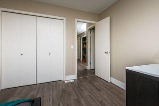 Photo 23: 17357 120 Street in Edmonton: Zone 27 House Half Duplex for sale : MLS®# E4218269