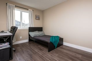 Photo 21: 17357 120 Street in Edmonton: Zone 27 House Half Duplex for sale : MLS®# E4218269
