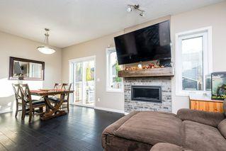 Photo 10: 17357 120 Street in Edmonton: Zone 27 House Half Duplex for sale : MLS®# E4218269