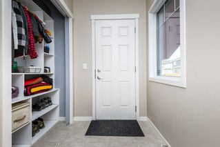 Photo 4: 17357 120 Street in Edmonton: Zone 27 House Half Duplex for sale : MLS®# E4218269