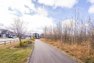 Photo 35: 17357 120 Street in Edmonton: Zone 27 House Half Duplex for sale : MLS®# E4218269