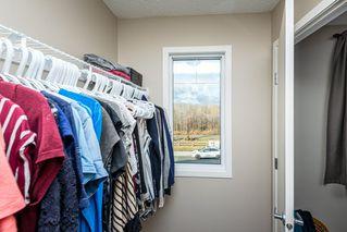 Photo 31: 17357 120 Street in Edmonton: Zone 27 House Half Duplex for sale : MLS®# E4218269