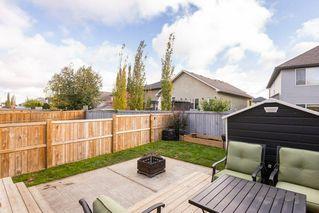 Photo 33: 17357 120 Street in Edmonton: Zone 27 House Half Duplex for sale : MLS®# E4218269