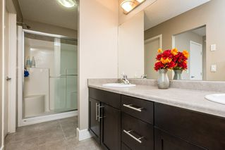 Photo 30: 17357 120 Street in Edmonton: Zone 27 House Half Duplex for sale : MLS®# E4218269