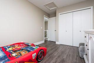 Photo 20: 17357 120 Street in Edmonton: Zone 27 House Half Duplex for sale : MLS®# E4218269