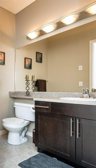 Photo 12: 17357 120 Street in Edmonton: Zone 27 House Half Duplex for sale : MLS®# E4218269
