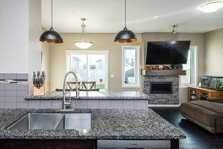 Photo 7: 17357 120 Street in Edmonton: Zone 27 House Half Duplex for sale : MLS®# E4218269