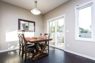Photo 8: 17357 120 Street in Edmonton: Zone 27 House Half Duplex for sale : MLS®# E4218269