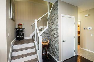 Photo 14: 17357 120 Street in Edmonton: Zone 27 House Half Duplex for sale : MLS®# E4218269