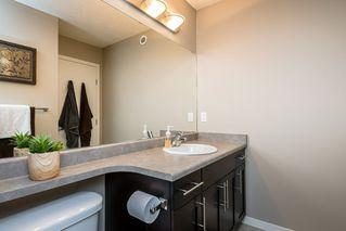 Photo 25: 17357 120 Street in Edmonton: Zone 27 House Half Duplex for sale : MLS®# E4218269